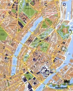 map_copenhagen