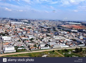 industrial-district-near-garulhos-airport-sao-paulo-brazil-e831ph