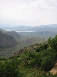 Etbd-2004 Hotel-View-Delphi