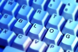 064 Images Blogcover1