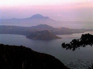 Img Jpg Taal Volcano3.0