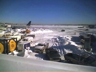 Bostonairport1