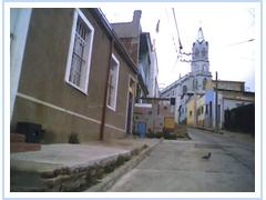 Chile002