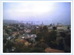 Chile05