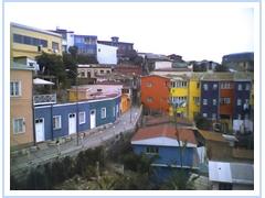 Chile3-1