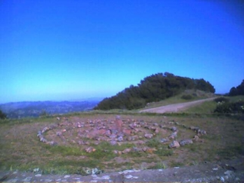 rockcircle