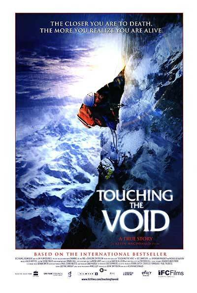 touching_the_void